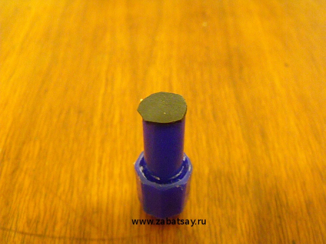 Резинка от камеры для герметичности
